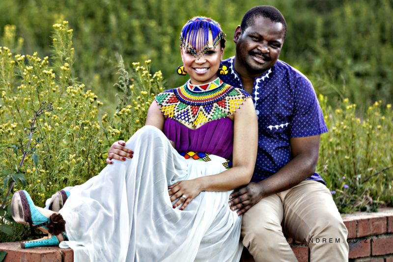 Andre M Photography Traditional Wedding Photographer Pumla Zani 800x534 - Traditional Wedding Attire For Bride